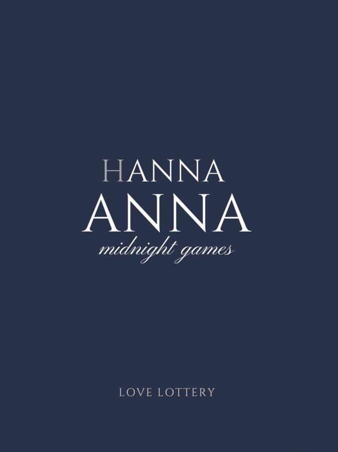 Spēle Love lottery